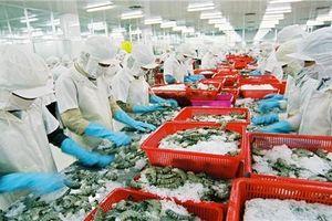 Cơ hội xuất khẩu hơn 10 tỷ USD năm 2019 của ngành thủy sản