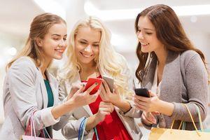 3 cách để thương hiệu luôn đáp ứng được kỳ vọng của khách hàng