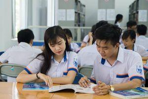 Ngành kinh tế vận tải biển - trên chín mươi phần trăm sinh viên ra trường có việc làm
