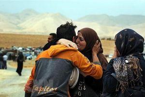 Lebanon bất đồng về việc đưa người tị nạn Syria trở về nước