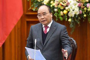 Thủ tướng yêu cầu trừng trị nghiêm khắc hung thủ sát hại nữ sinh ở Điện Biên