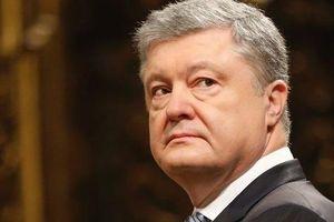 'Nóng' với Nga, Ukraine giục Liên hợp quốc ra mặt chốt hạ xung đột