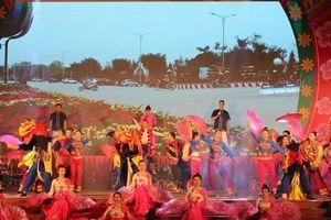 Nhiều hoạt động hấp dẫn tại Tuần Văn hóa, Thể thao và Du lịch Lạng Sơn 2019