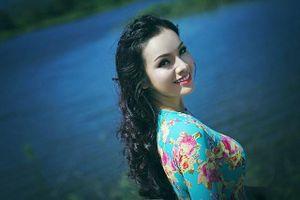 Liveshow của ca sĩ Tân Nhàn ở Cung Việt - Xô phải dời ngày