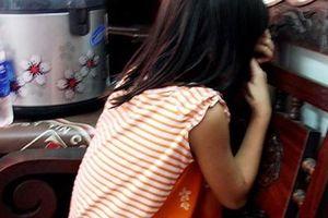 Nam thanh niên bị điều tra vì dâm ô bé gái 7 tuổi