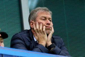 Chelsea là đội bóng chi nhiều tiền lương nhất lịch sử Premier League