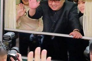 Lý do ông Kim Jong-un có thể không chọn đến Hà Nội bằng tàu hỏa