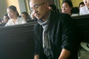Tên 4 con của ông Đặng Lê Nguyên Vũ đều gắn với thương hiệu cà phê