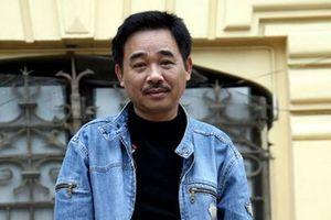 'Ngọc Hoàng' Quốc Khánh lên tiếng trước tin đồn lấy vợ ở tuổi 57
