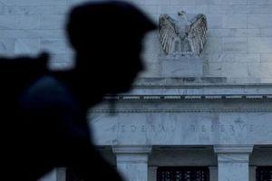 Fed sẽ không nâng lãi suất trong năm 2019?