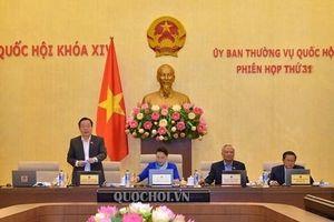 Chuyển Dự án xây dựng Đại học Quốc gia Hà Nội tại Hòa Lạc từ Bộ Xây dựng về Đại học Quốc gia Hà Nội