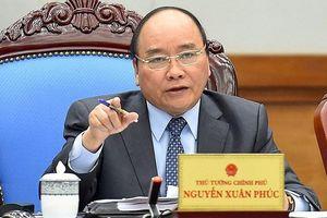 Thủ tướng yêu cầu sớm xét xử các đối tượng sát hại nữ sinh tại Điện Biên