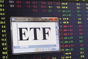 BVSC dự báo các quỹ ETF sẽ không thêm, bớt cổ phiếu trong kỳ cơ cấu
