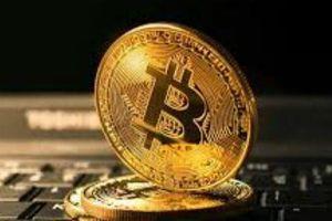 Bitcoin rời ngưỡng 4.000 USD, nhà đầu tư bắt đầu chốt lãi