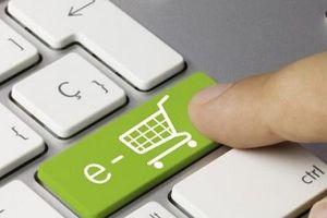 Sử dụng website kinh doanh hàng cấm, cơ sở bị phạt gần 120 triệu đồng