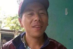Đà Nẵng: Xác định đối tượng chuyên tạt keo 502 vào phụ nữ đi đường
