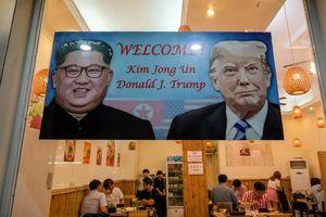 Việt Nam - sự lựa chọn hoàn hảo
