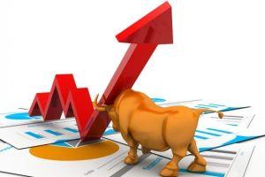 Chứng khoán ngày 21/9: Bluechip tăng mạnh, thị trường có thêm 56 ngàn tỷ đồng