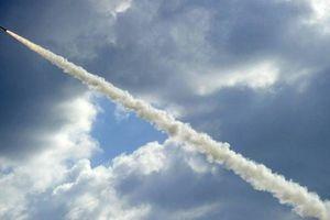 TT Putin: Nga sẵn sàng tiêu diệt tên lửa Mỹ triển khai tại châu Âu