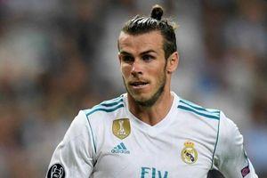 Chuyển nhượng 21/2: Real dùng Bale 'tế thần'; Lý do Fellani rời MU