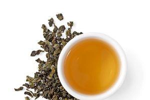 Top 3 loại trà uống hàng ngày đẹp da