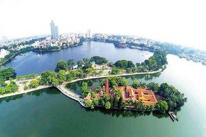 Ban hành 158 chỉ tiêu phát triển bền vững của Việt Nam