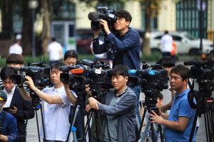 Những địa điểm thu hút phóng viên quốc tế trước thềm thượng đỉnh Mỹ - Triều
