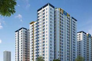 Địa ốc Hoàng Quân: Chỉ thu hồi 7 căn hộ bán cho người nước ngoài
