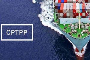 Tổ chức Hội thảo về lợi ích từ quy tắc xuất xứ hàng hóa trong CPTPP tại Hải Dương và TPHCM