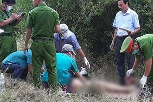 Vụ người phụ nữ chết lõa thể ở Ninh Thuận: Người chồng 'hờ' biến mất bí ẩn sau khi vợ tử vong