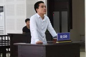 Phiên tòa 'đặc biệt' ở Đà Nẵng: Cả bị cáo và nạn nhân đều đến tòa bằng xe chở tội phạm giết người