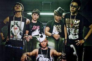 'Haru Haru' và những ca khúc nổi đình đám ở Kpop 10 năm trước