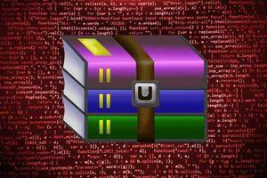 WinRar có lỗi bảo mật 19 năm, ảnh hưởng 500 triệu người dùng