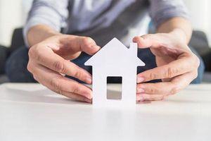 Những điều cần biết cho người nước ngoài khi mua nhà tại Việt Nam