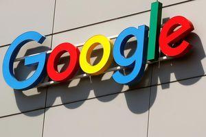 Điện toán đám mây Google thua xa Amazon, Microsoft