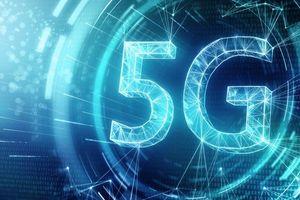 VNPT đã sẵn sàng thử nghiệm 5G