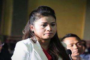 Phiên tòa vụ ly hôn 'vua' cà phê Trung Nguyên: Lại nóng chuyện phân chia tài sản