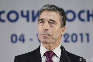 Cựu Tổng thư ký NATO: Nga muốn 'thâu tóm' Belarus