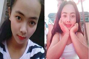 2 con gái xinh đẹp mất tích bí ẩn, cha khóc cạn nước mắt cầu cứu công an