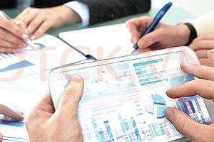 Trái phiếu doanh nghiệp 'hút' nhà đầu tư cá nhân