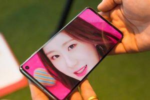 6 tính năng tốt và 3 tính năng không tốt trên Galaxy S10