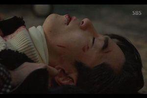 'Hoàng hậu cuối cùng' tập cuối: K-net nói gì khi về Shin Sung Rok, cái chết thảm nhất 52 tập?