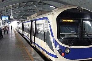 Công ty Hàn Quốc đề xuất giúp Đà Nẵng xây dựng tuyến tàu điện ngầm và xe điện mặt đất