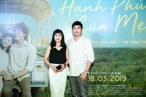 Sau ồn ào tình tay ba, phim mới của Kiều Minh Tuấn sắp ra rạp