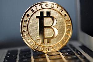 Giá Bitcoin hôm nay 22/2: Bitcoin bừng tỉnh, thị trường thêm 15 tỷ USD