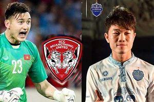 Thái Lan 'hóng' J-League, fan Việt chờ 'Thai-El Clasico'