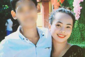Nữ sinh xinh đẹp cùng em gái 'mất tích' đã được tìm thấy