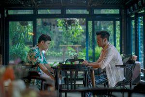 Vở hài kịch Pháp nổi tiếng lên màn ảnh rộng Việt