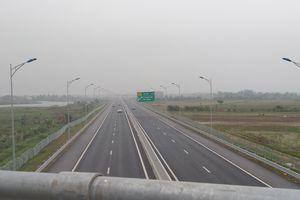 Đã tìm ra 3 đối tượng ném đá xe ô tô cao tốc Hạ Long – Hải Phòng