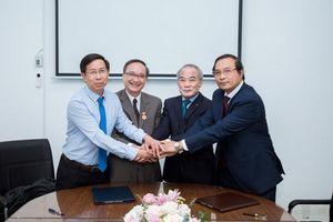 Hỗ trợ đổi mới giáo dục phổ thông tại Lào Cai và Hưng Yên